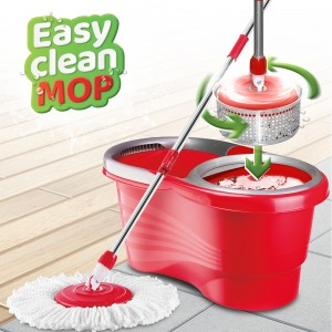 Balai Easy clean MOP