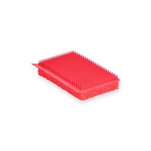 Eponge 3-en-1 Silic'O sponge