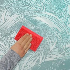 Eponge Silic'o sponge durable